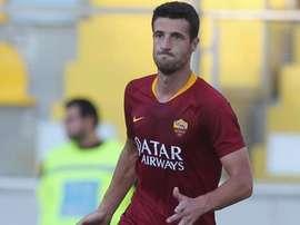 Marcano torna al Porto. Goal
