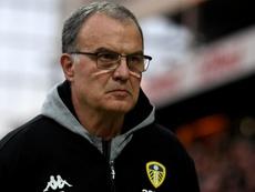 Bielsa resta al Leeds. Goal