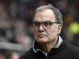 Leeds fined £200,000