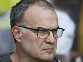 Marcelo Bielsa wants future Australia role