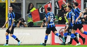 Bergomi frena l'Inter: 'Troppo facile col Milan'