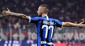 Milan-Inter decisa da Brozovic e Lukaku: in settimana lo screzio dopo la Champions