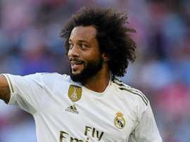 Marcelo si unisce alla lista degli infortunati: rischia di saltare il PSG. Goal