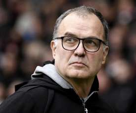 Bielsa has been heavily linked with the Atlanta job. GOAL