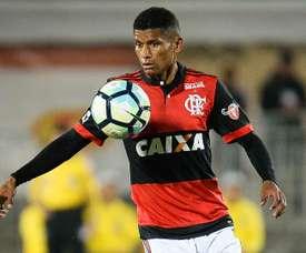 Márcio Araujo e Rodinei no time titular? Goal