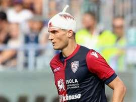 Andreolli torna al Chievo. Goal