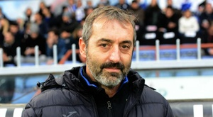 AC Milan vision will take time, insists Giampaolo ahead of Serie A opener. GOAL
