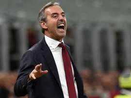 Milan, record negativo: solo 9 tiri in porta in 4 partite. Goal