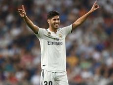 Coronavirus: Real Madrid crowned FIFA 20 challenge champions thanks to Asensio. Goal