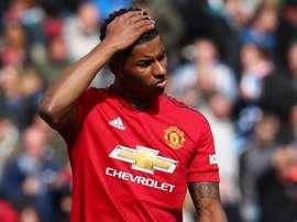 Fallimento Manchester United: l'anno prossimo giocherà in Europa League. Goal