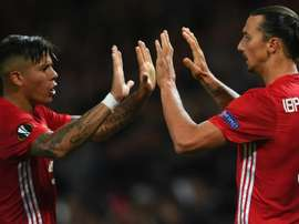 Rojo racconta: 'Una volta ho chiamato 'nasone' Ibrahimovic, ho rischiato...'