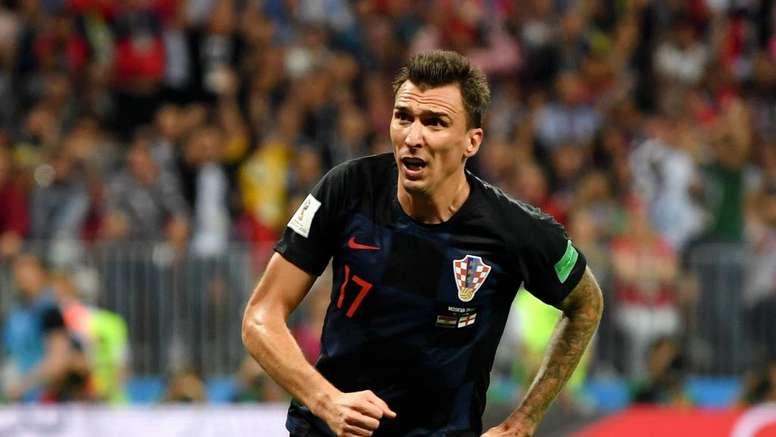 Francia-Croazia, 5 'italiani' in finale: più l'assente Kalinic. Goal