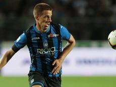 Pasalic resta all'Atalanta: rinnovato il prestito. Goal
