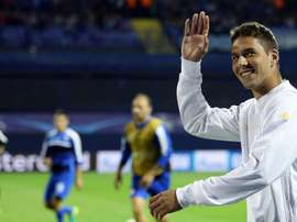 Schalke confirme l'arrivée de Pjaca. GOAL