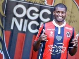 Marlon está a um passo do West Ham. Goal