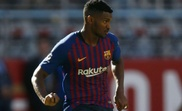 Calciomercato Sassuolo, preso Marlon dal Barcellona