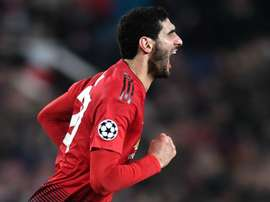 Calciomercato Manchester United, Fellaini saluta: va allo Shandong Luneng. Goal