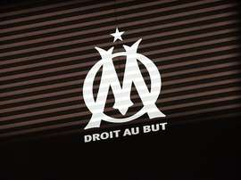 David Wantier dans la short-list de l'OM ? Goal