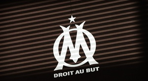 David Wantiez dans la short-list de l'OM ? Goal
