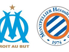 Les stats à retenir après Marseille - Montpellier. Goal