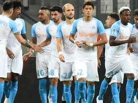 Marsiglia-Tolosa 4-0: Payet illumina la prima giornata di Ligue 1