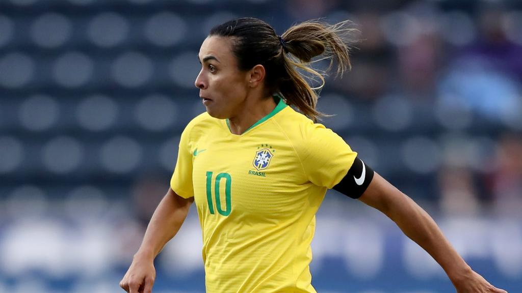 Image result for brazil australia futbol femenino