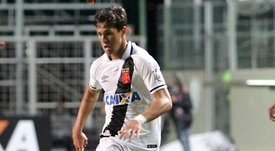 Perto do Timão, Mateus Vital faz exames em São Paulo. Goal