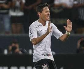 Corinthians 1 x 0 Vasco: 'lei do ex' ataca e Vital dá vitória fundamental aos paulistas
