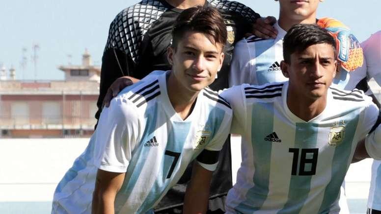 Calciomercato Juventus, Soulé in arrivo: giocherà con l'Under 17