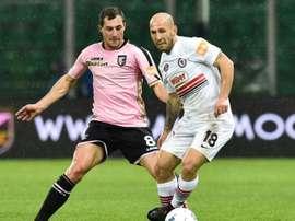 Jajalo giocherà nell'Udinese. Goal