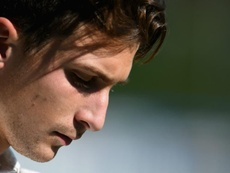 Milan-Sassuolo, si rivede Caldara: verso la panchina. Goal