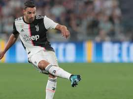 Calciomercato Juventus, De Sciglio legato... a Neymar: con Manè e Koulibaly
