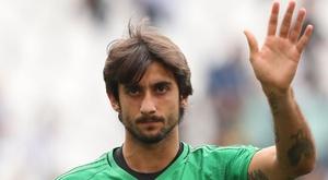 Calciomercato Juventus, Perin verso il Benfica: trattativa riaperta