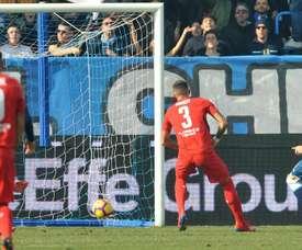 Clamoroso VAR: goal annullato alla SPAL e un rigore ai viola. Goal