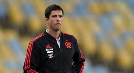 Os clubes cariocas vão aproveitando a parada da Copa e tentam novos comandantes. Goal