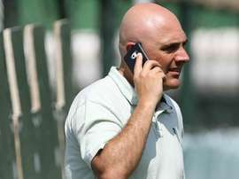 Últimas notícias da negociação entre Palmeiras e Rede Globo