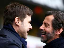 Pochettino best Premier League coach in last four years, says Flores