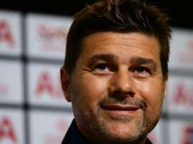 Pochettino downplays Spurs unrest