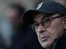 Juventus-Cagliari, i convocati: out Chiellini e Khedira, Bentancur squalificato. Goal