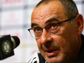 Sarri expects more Juve signings