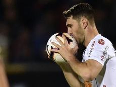 Boselli faz dois gols em noite de Corinthians solto e elogia novo estilo. Goal