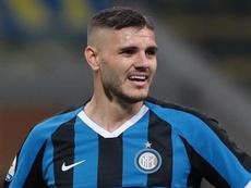 Icardi, restano Juve e Napoli: l'Inter può scambiarlo con Milik. GOAL