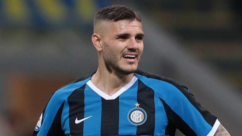 Penale in caso di cessione alla Juventus, AFP