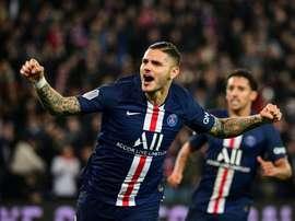 'Tuttosport': Icardi alla Juventus, il PSG chiede Pjanic in cambio. Goal