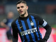 Marotta: Icardi will re-sign, Godin wants Inter. Goal
