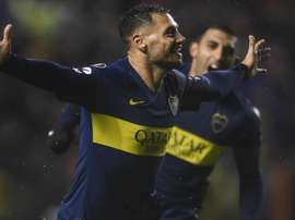 Copa Libertadores Review: Boca, Cruzeiro and Colo Colo draw first blood