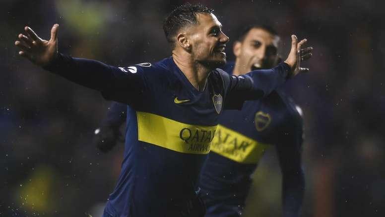 Copa Libertadores Review: Boca, Cruzeiro and Colo Colo draw first blood