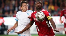 Marseille ira plus loin en Europa League. Goal