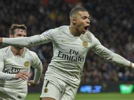 Mbappe and Pogba are two of the best – Hazard hails reported Real Madrid targets.