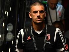 Il Milan incontrerà la Juve per Demiral. Goal